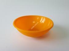 Форма силик.кругл. О10*4  VT6-14736(500шт)