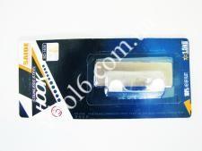Вешалка метал на липучке 2-кр(1,5кг)VT6-14894(240)