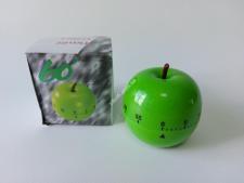 Таймер кухонний   Зелене яблуко  VT6 - 14817 (100шт)