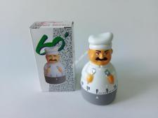 Таймер кухонний  Повар  VT6 - 14824 (100шт)