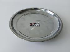 Піднос метал круглий №12 (30см) VT6-14782 (120шт)