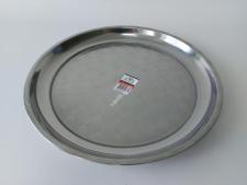 Піднос метал круглий №18 (45см) VT6-14785 (50шт)