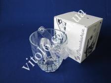 Ведро для льда  Торос 53798 (6 шт)