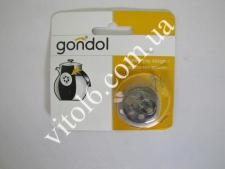 Фільтр для чайника G-139 (1шт)