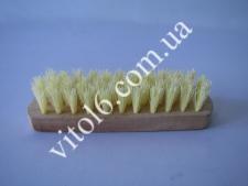 Щетка деревянная для одежды VT6-14914(240шт)