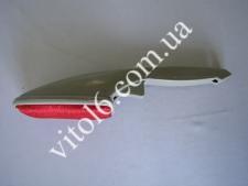 Щетка для велюра с длин.ручкой VT6-14932(300шт)