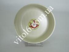 Салатник крем  №6  (200 мл )  15см  М Belge (6шт) (36 шт)