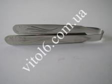 Щипцы для пирожных ВТ6-11041 (300шт)