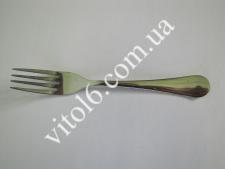 ВТ-6 11017/5  Испания  Вилка десерт.(576 шт)