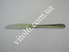 ВТ-6 11021/1  Прага  Нож стол.(288 шт)