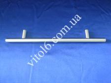 Ручка  Регель  О 12  160 мм  (100шт)