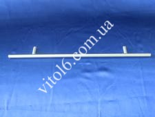 Ручка  Регель  О 12  256 мм  (100шт)