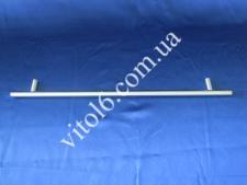 Ручка  Регель  О 12  320 мм  (100шт)