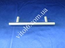 Ручка  Регель  О 12  96 мм  (250шт)