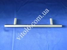 Ручка  Регель  О 12  128 мм  (200шт)