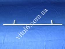 Ручка  Регель  тонкая 224мм (50шт)
