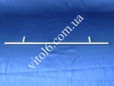 Ручка  Регель  тонкая 256мм (50шт)