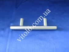 Ручка  Регель  О 12  68 мм  (250шт)