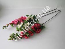 Калачики украинские (4цвета)106смVT6-15240(600шт)