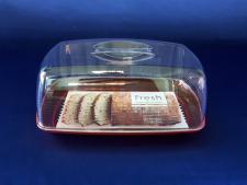 Хлебница  Fresh   (4шт)