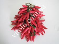 Вязка горького перца гиганта  VT6-15247(500шт)