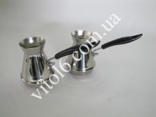 Турка Арабика   350мл (2шт/уп)VT6-14794(60шт)