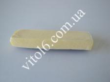 Губка запасна для окномоя  W60-1(95шт)