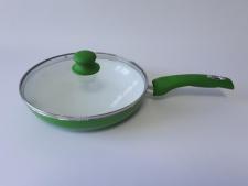 Сковорода AMY 26см с керамич. покрыт.1003 (12 шт)
