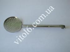 ВТ-6 Шумовка  общепит  VT6-11042 2,0мм(144 шт)