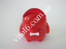 Батискаф под зубные щетки  Пингвин DIS003  (80 шт)