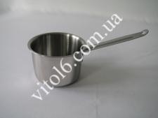 Ковш 0,5л   ВТ6-13003 (80 шт)