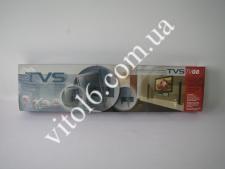 Полка под LCD TV-08  (4шт)