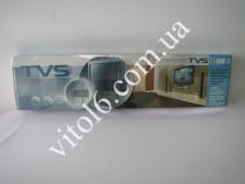 Полка под LCD TV-08 S (4шт)