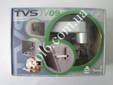 Полка под LCD TV-09  (6шт)