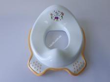 Сидушка СМ-240 детская пластмассовая(24шт)