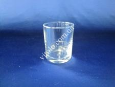 Стакан для сока  Истамбул  12 х 250гр 42405 (1шт)