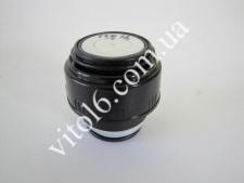 Пробка для термоса 5см VT6-15314(200шт)