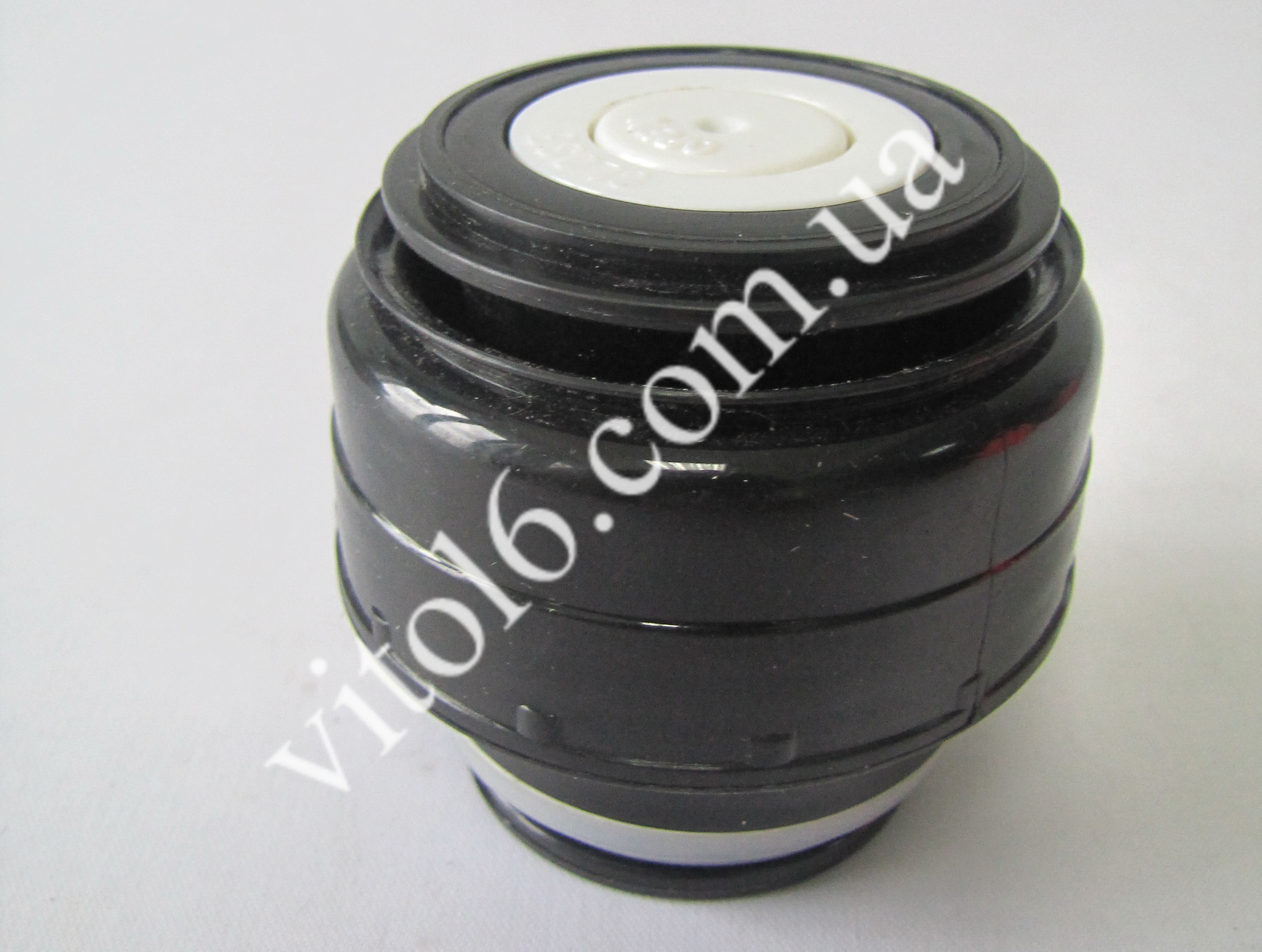 Пробка для термоса 6см VT6-15315(200шт)