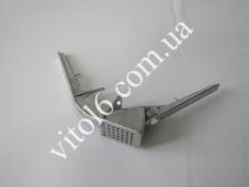 Чесночница с косточковыдавливател.VT6-15309(144шт)