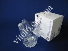 Ведро для льда  Карат 53588 (6 шт)