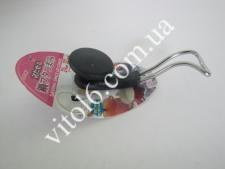 Ручка для крышки       VT6-15374(144шт)