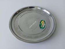 Піднос метал 0 30см  Виноград  VT6-15386 (100шт)