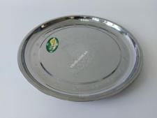 Поднос металл 0 36см Виноград  VT6-15389(100)