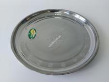 Піднос метал 0 40см  Виноград  VT6-15391 (100шт)
