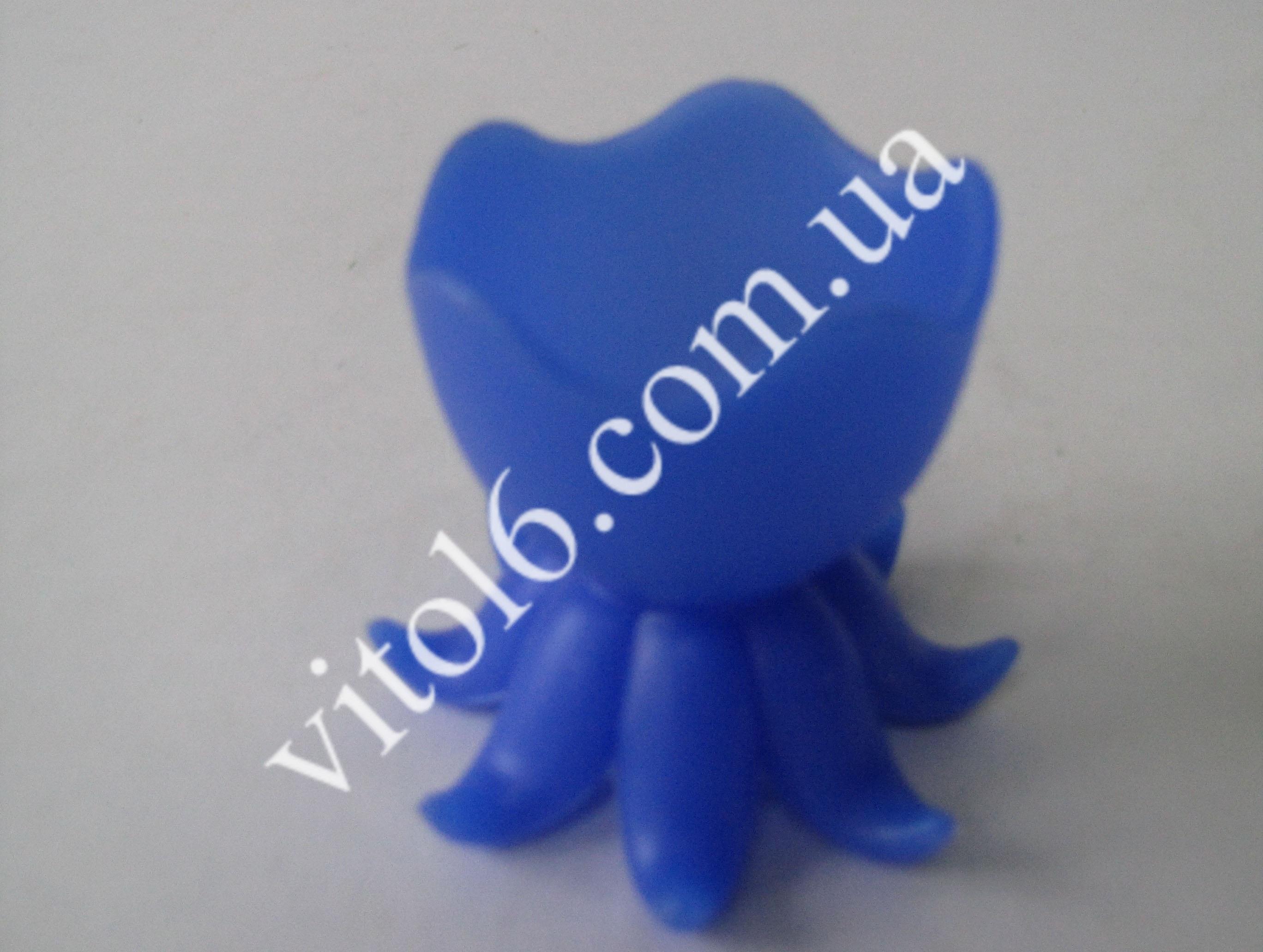 Пашотница силиконовая VT6-15417-2(200)