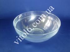 Салатник стекло О 20см VT6-15469(18шт)