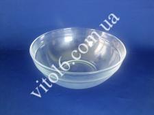 Салатник стекло О 23см VT6-15470(18шт)