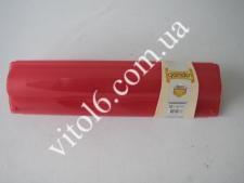 Пенал для фольги и плёнки пищевой G-333 (24шт)