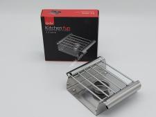 Пальник метал  Супер  VT6-15325(48шт)