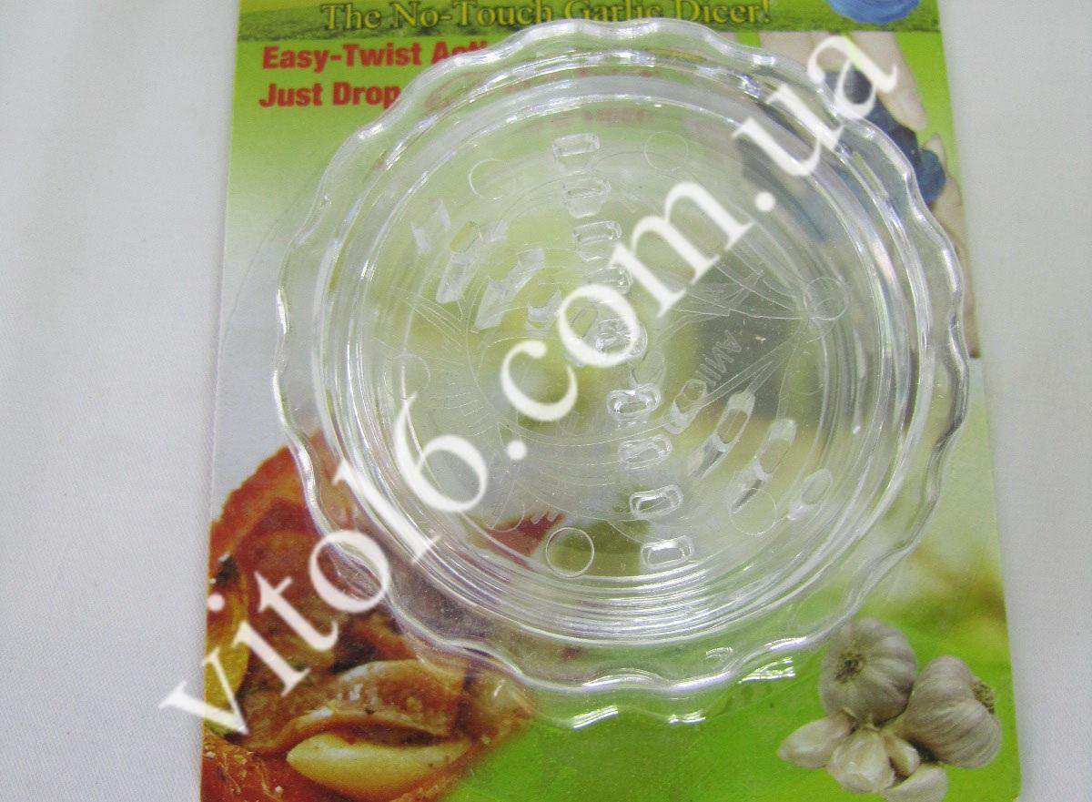 Измельчитель чеснока V T6-15380(240шт)